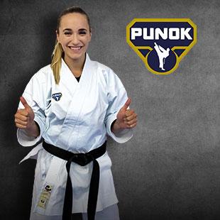size 000-6 Martial Arts Taekwondo KARATE WHITE BELT Multi Pack LOT BRAND NEW
