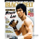 Black Belt Magazin