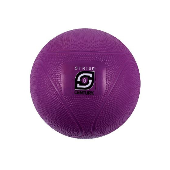 Strive Medicine Ball 2,7KG