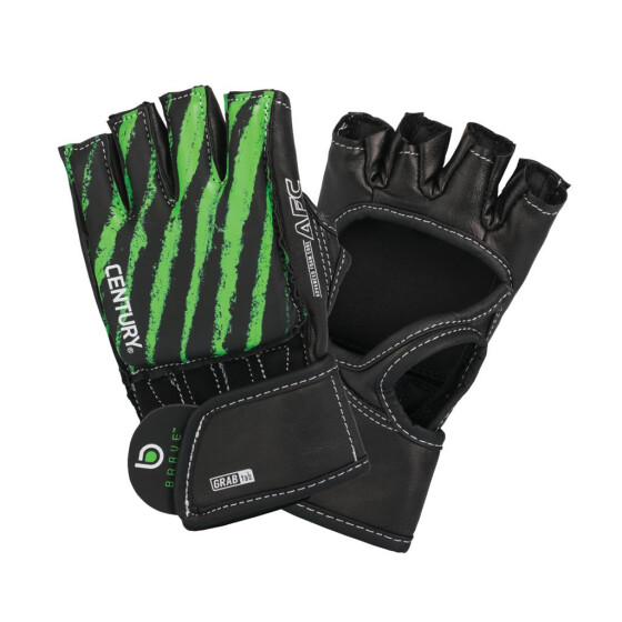 Youth Open Palm Glove