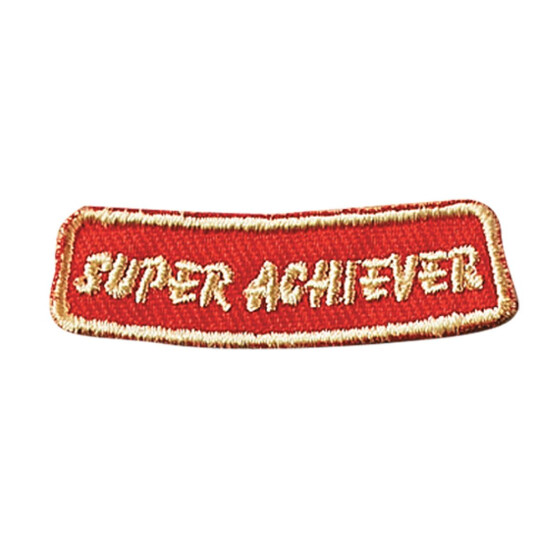 Wavemaster® 2XL PRO - Customized