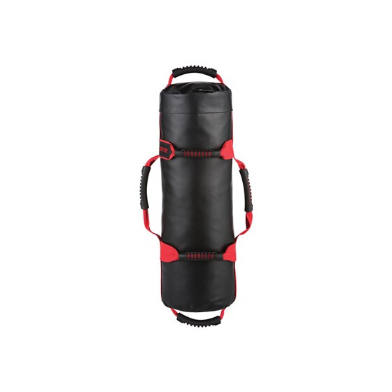 Weighted Fitness Bag