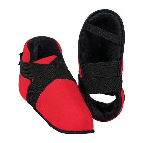 LIFT&SQUAT Overhead Schuh,black/red, Men, Running und...