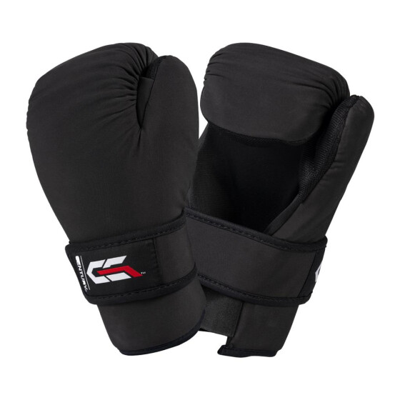 Krav Maga Strike Gloves