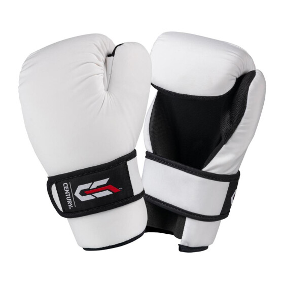 Krav Maga Punch Mitts